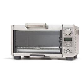 America S Test Kitchen Toaster Oven Breville