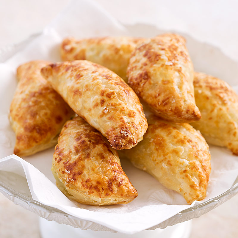 ... parmigiano puffs recipes dishmaps asparagus puffs recipes yummly