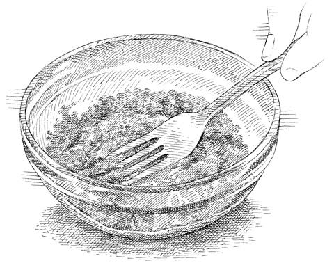 Secrets To Making The Perfect Lattice Top Peach Pie