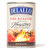 DeLallo Fire-Roasted Diced Tomatoes in Juice with Seasonings