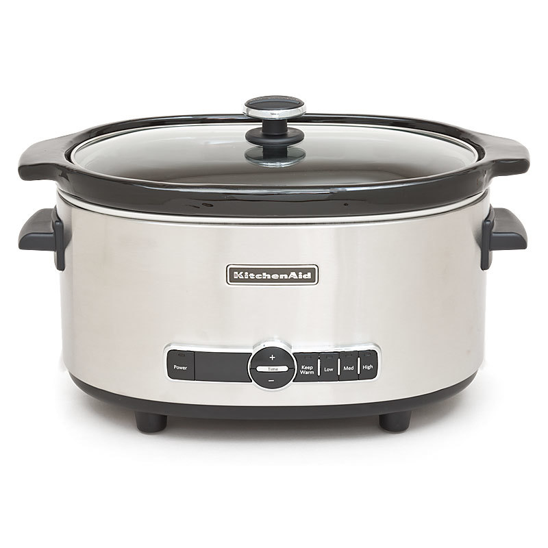 how to cook rice in a stovetop pressure cooker