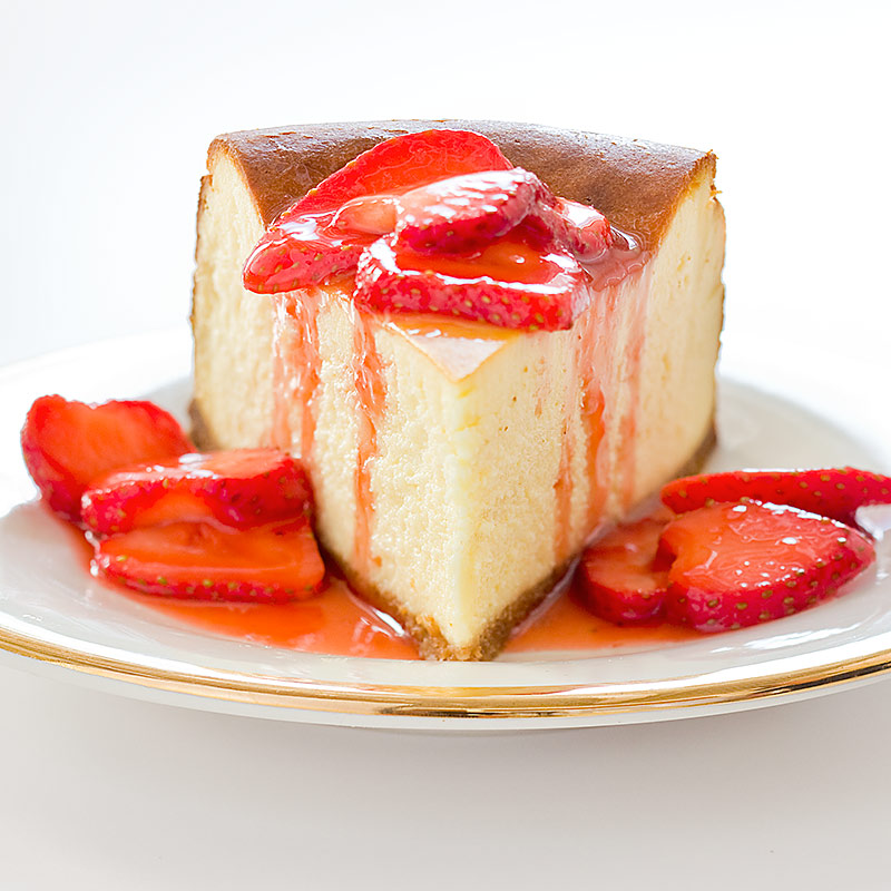 new york cheesecake authentic new york cheesecake new york italian ...