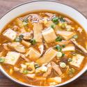 Curry Chicken With Chickpeas Americas Test Kitchen