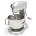 Stand Mixers (High-End)