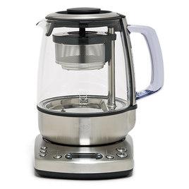America S Test Kitchen Electric Tea Kettle