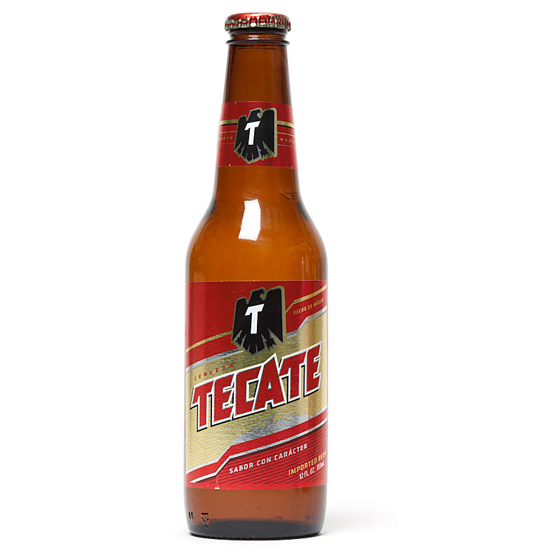 America S Test Kitchen Taste Test Mexican Lagers