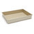 13 by 9-Inch Baking Pans/Dishes