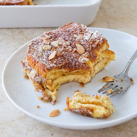 Detail sfs french toast casserole 20