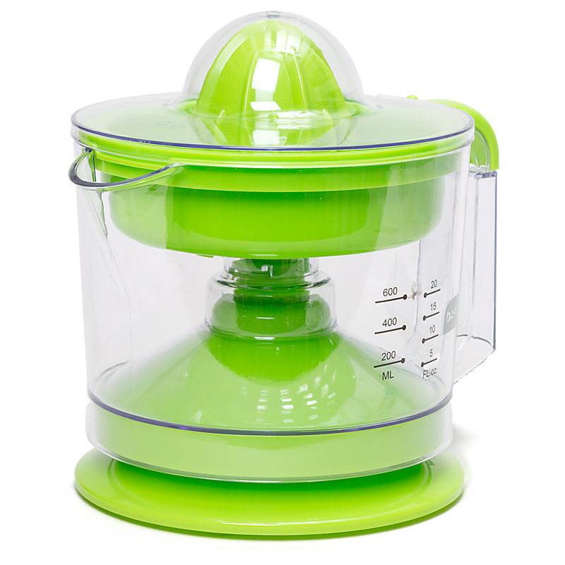 America S Test Kitchen Lemon Juicer