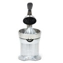 Breville Stainless Steel Juicer
