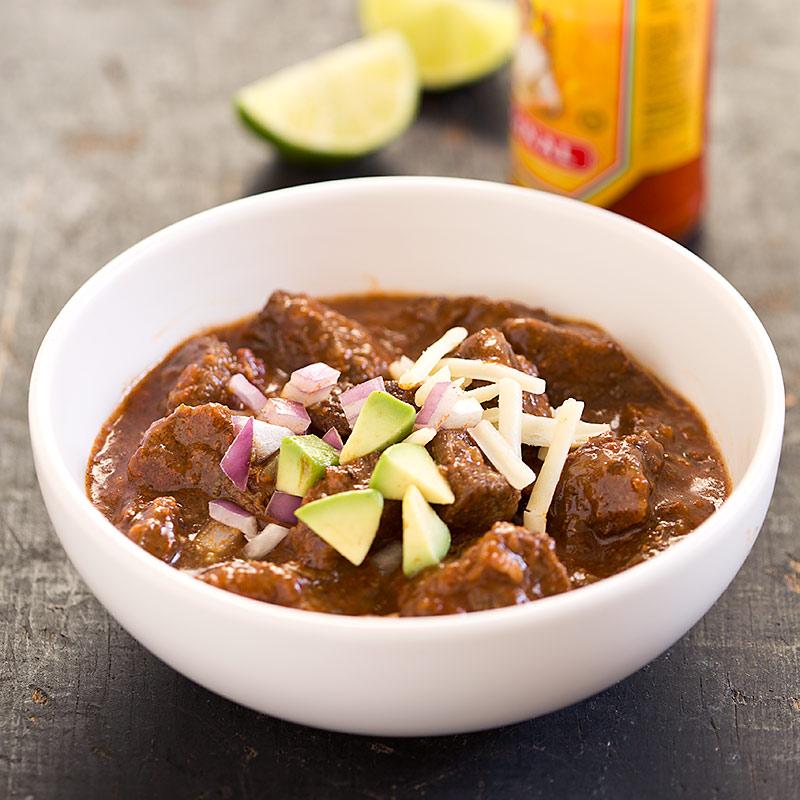 America S Test Kitchen Chili Con Carne