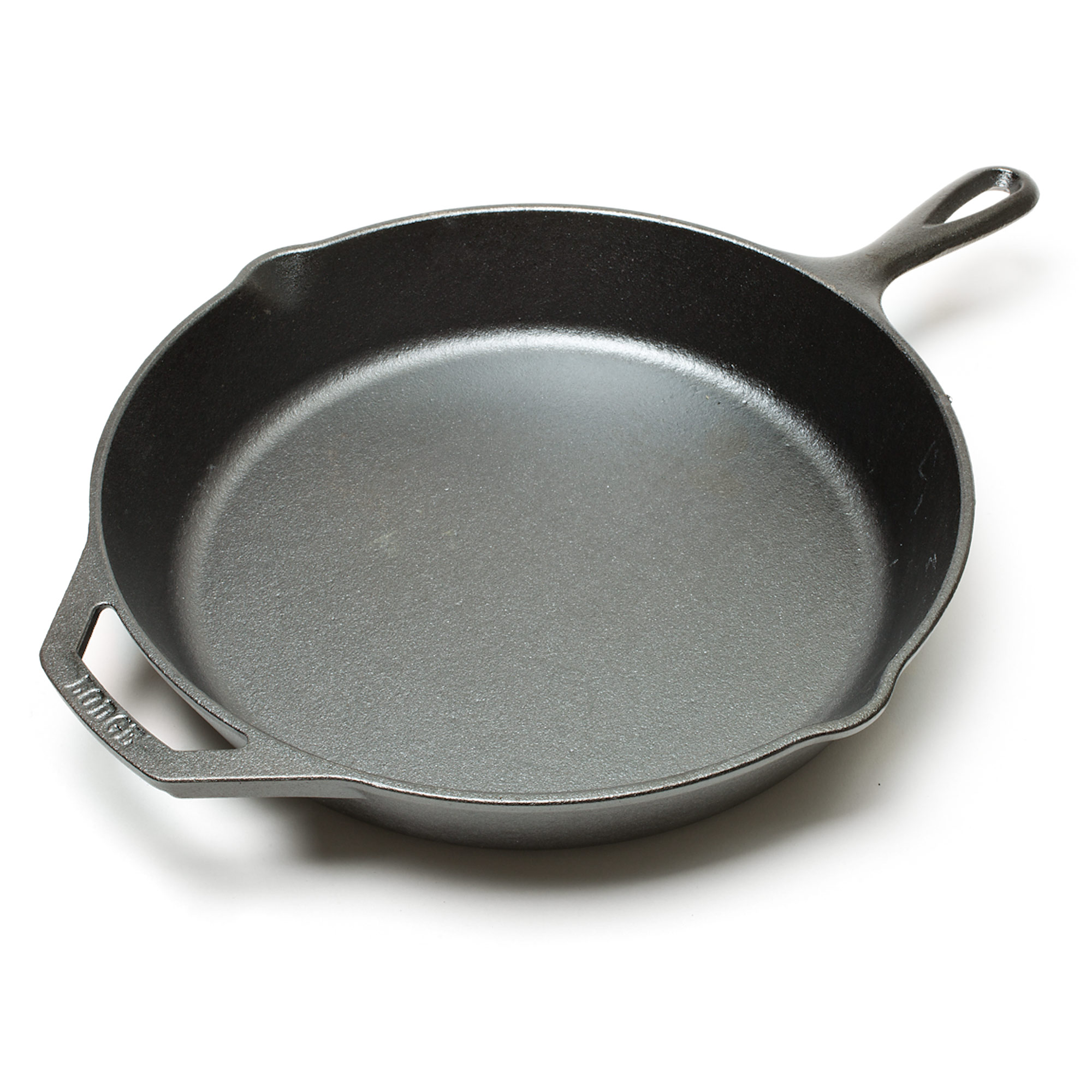 Cast Iron Skillets Cook S Country