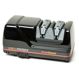 Test Kitchen Recommended Chef S Choice Sharpener