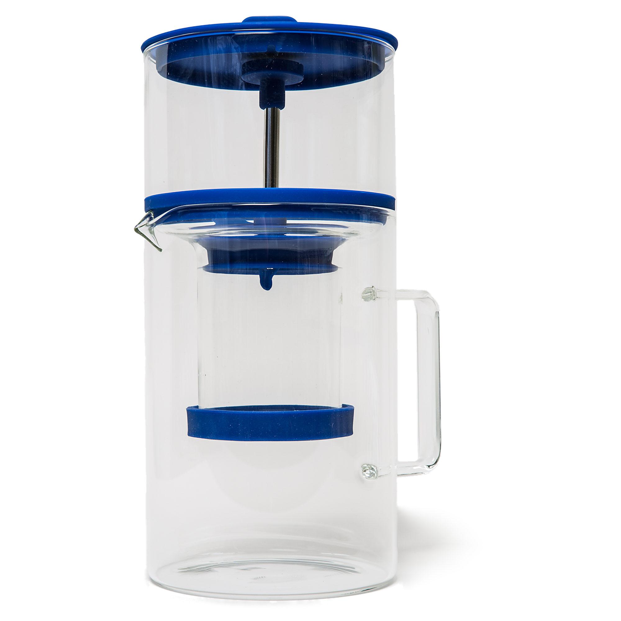 America S Test Kitchen Coffee Maker