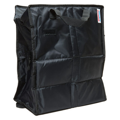 Insulated Shopping Totes