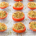 Broiled Tomatoes