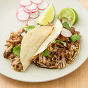 Slow-Cooker Pork Carnitas