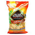On the Border Café Style Tortilla Chips