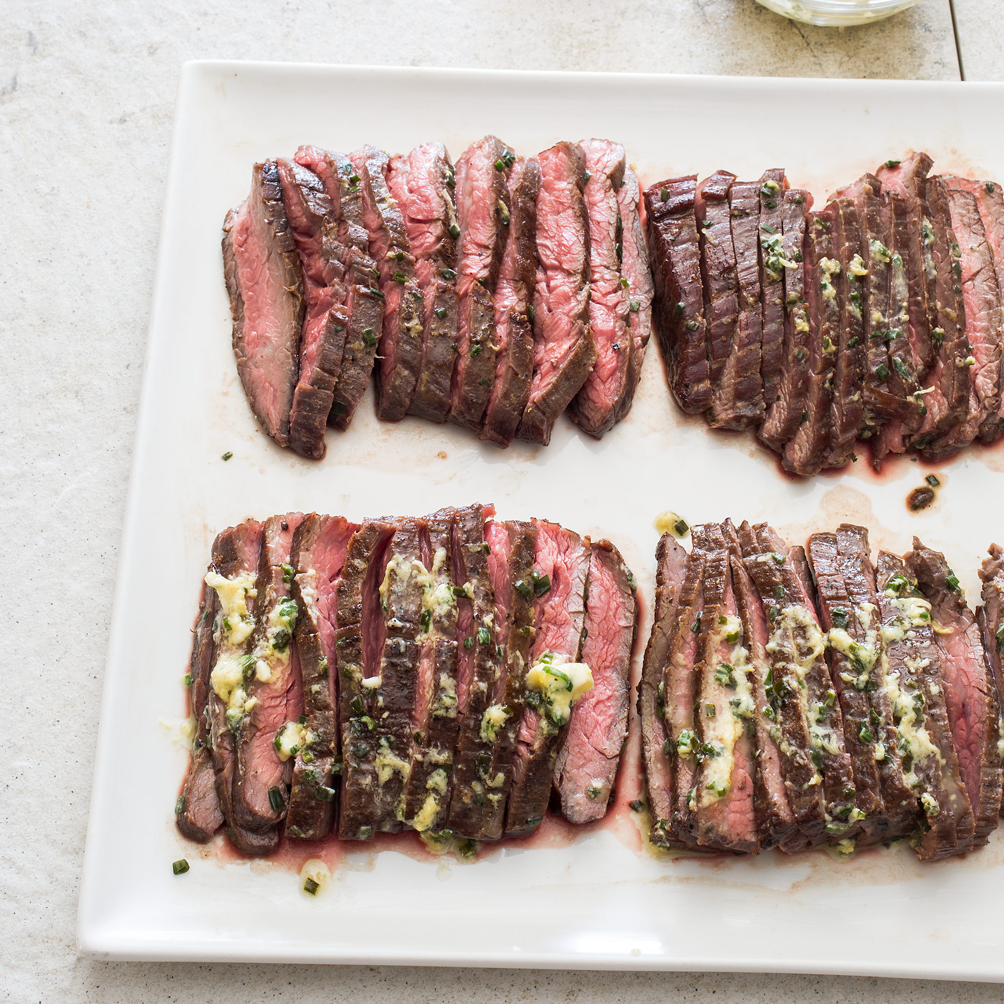 Communication on this topic: How to Cut Flank Steak, how-to-cut-flank-steak/
