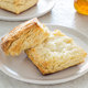 Ultimate Flaky Buttermilk Biscuits