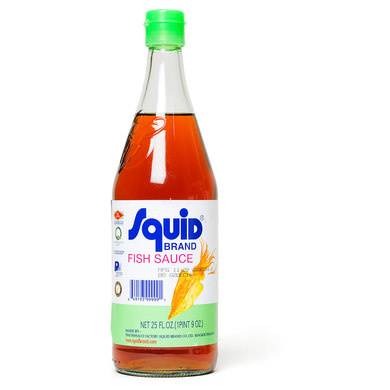 Fish sauce america 39 s test kitchen for Fish sauce brands