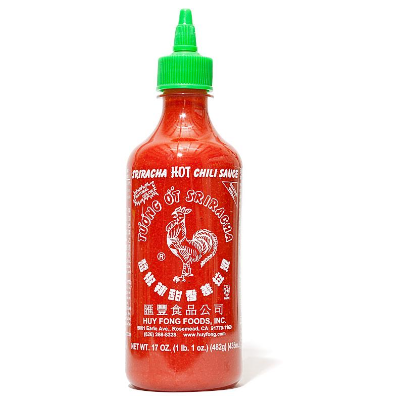 America S Test Kitchen Hot Sauce Recipe
