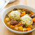 Joe Booker Stew (Beef Stew with Dumplings)