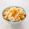 America Test Kitchen Macaroni And Cheese Episode