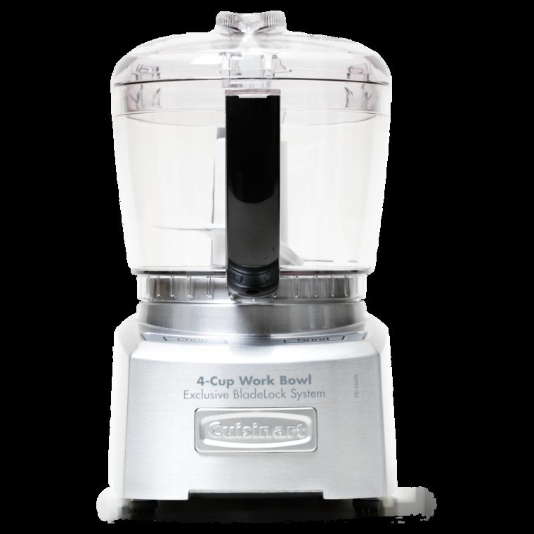 America S Test Kitchen Small Appliances