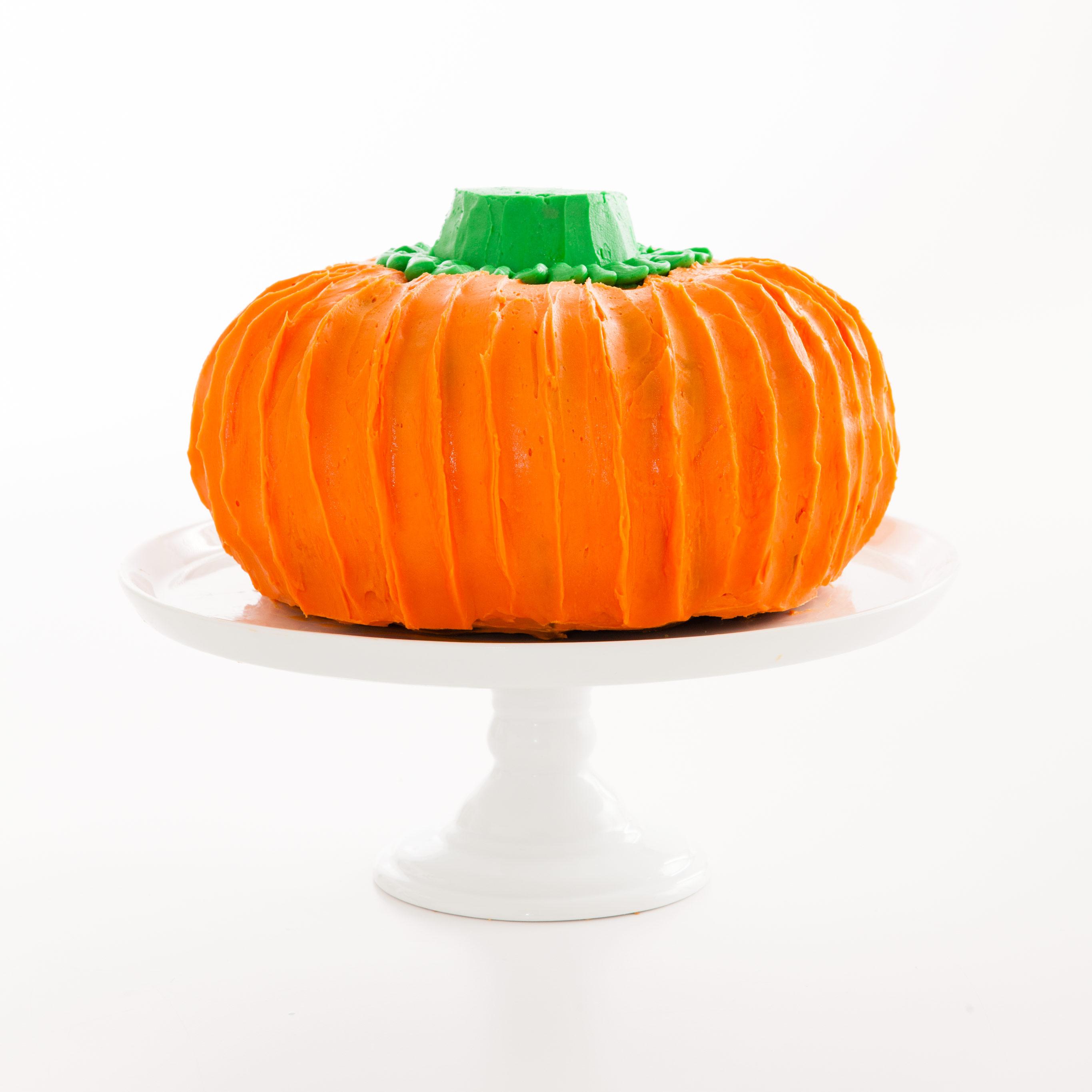 America S Test Kitchen Pumpkin