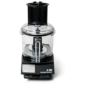 Waring Commercial 3.5-Quart Pro Food Processor