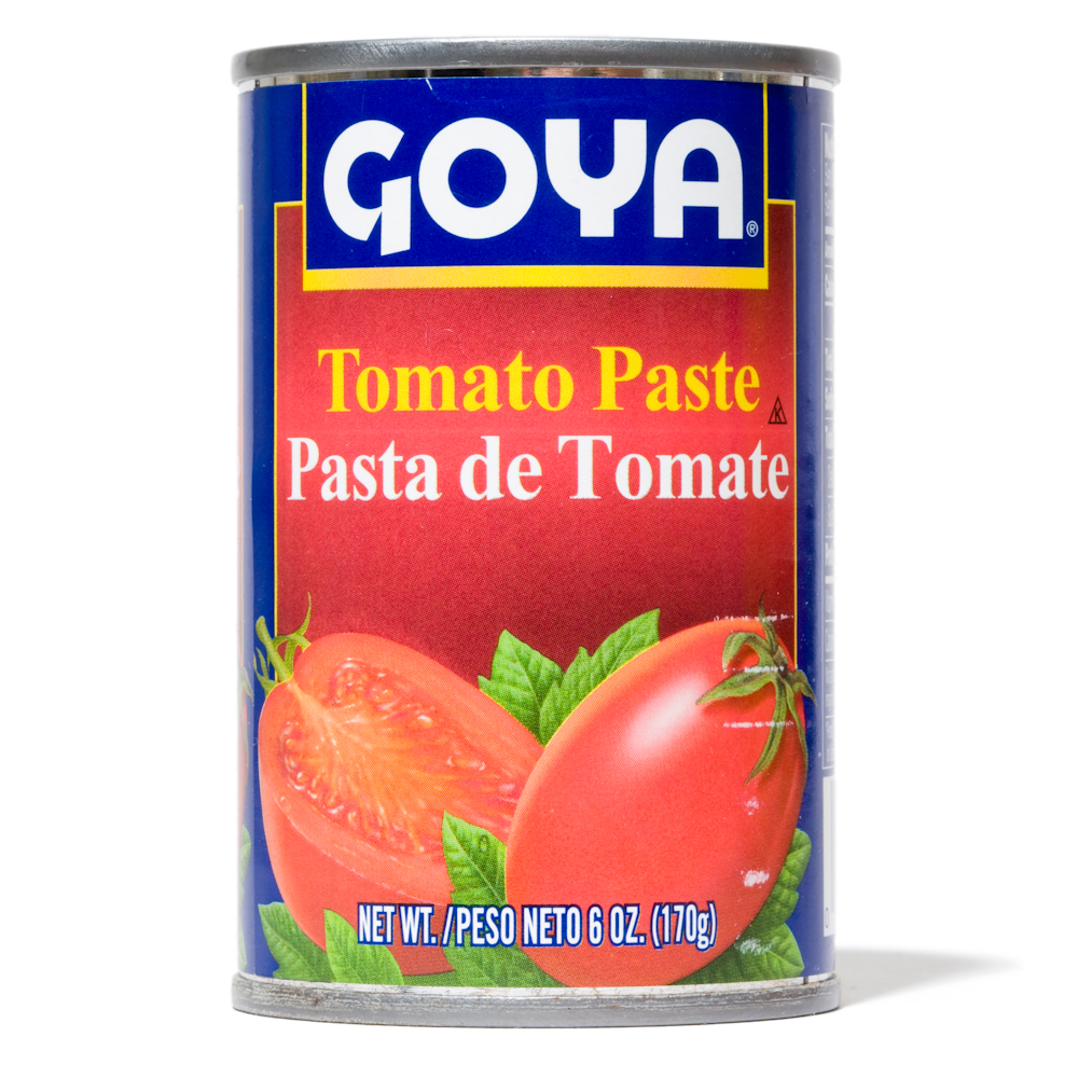 America S Test Kitchen Best Tomato Paste