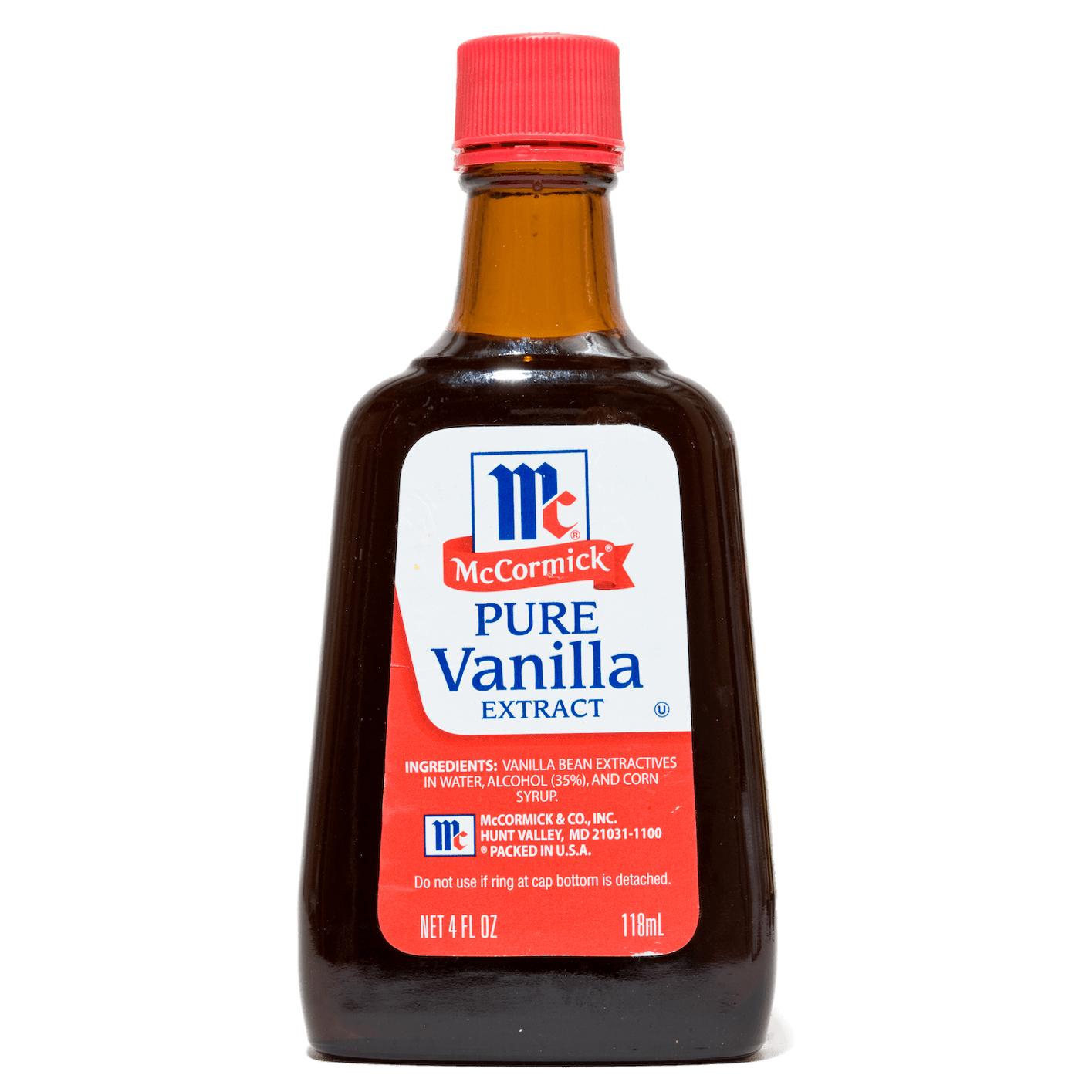 Best Vanilla Extract America S Test Kitchen