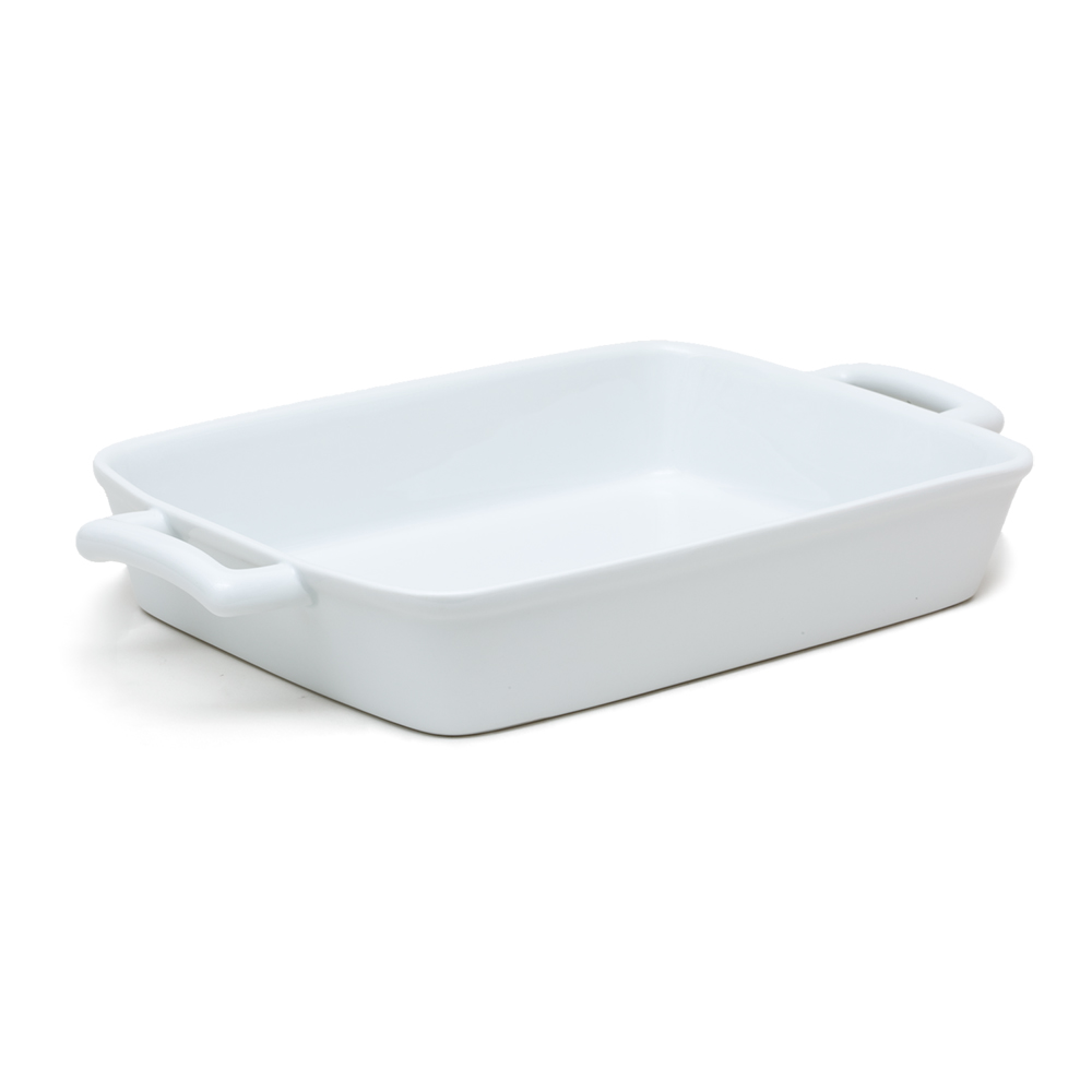 Broiler Safe 13 By 9 Inch Baking Dishes Cook S Country