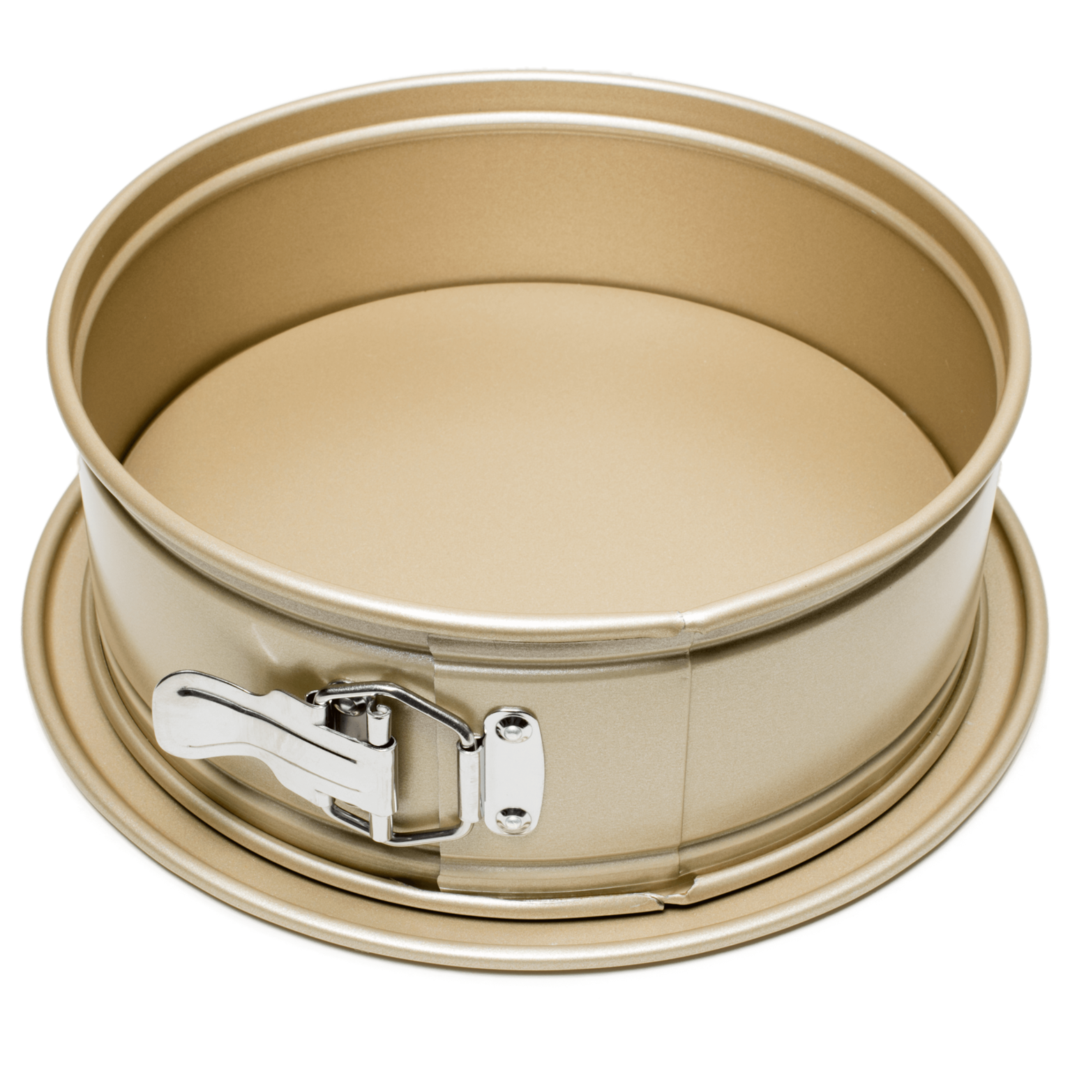 America S Test Kitchen Springform Pan Review
