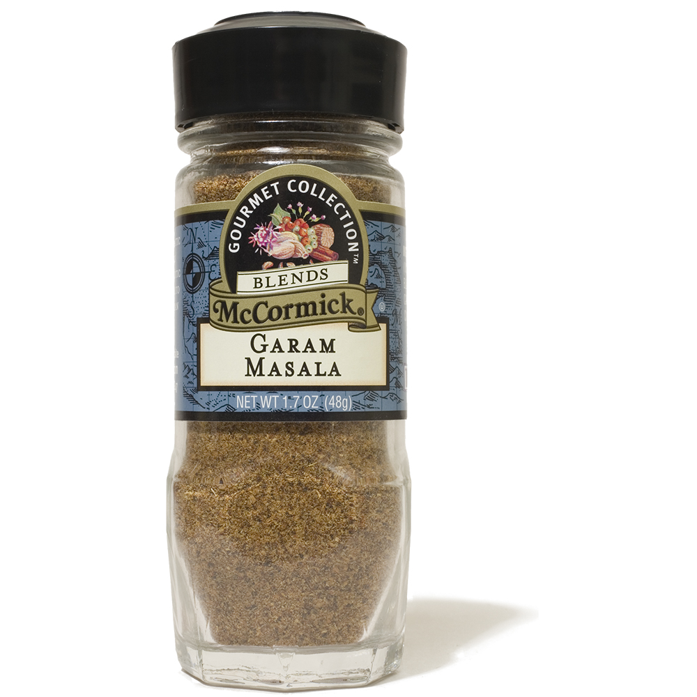Garam Masala | Cook's Country