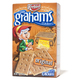 keebler graham crackers