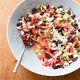 Country-Style Greek Salad