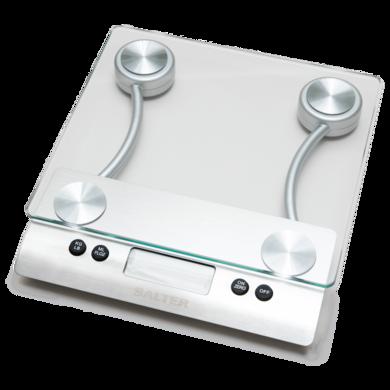 Digital Scales Reviews Amp Ratings Cook S Illustrated