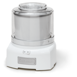 53bd16890a22 Get the ReviewIce Cream Makers