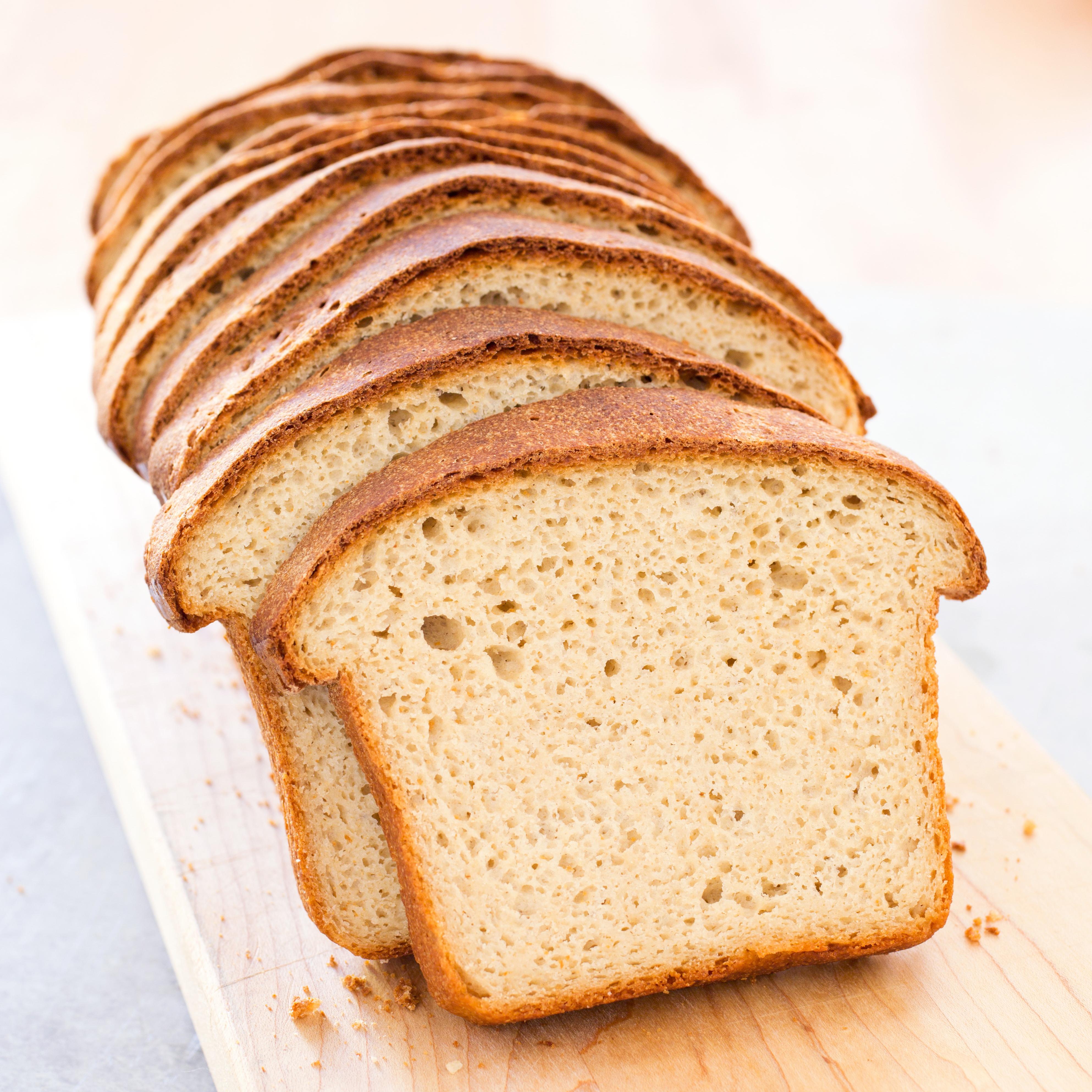 America S Test Kitchen Bread