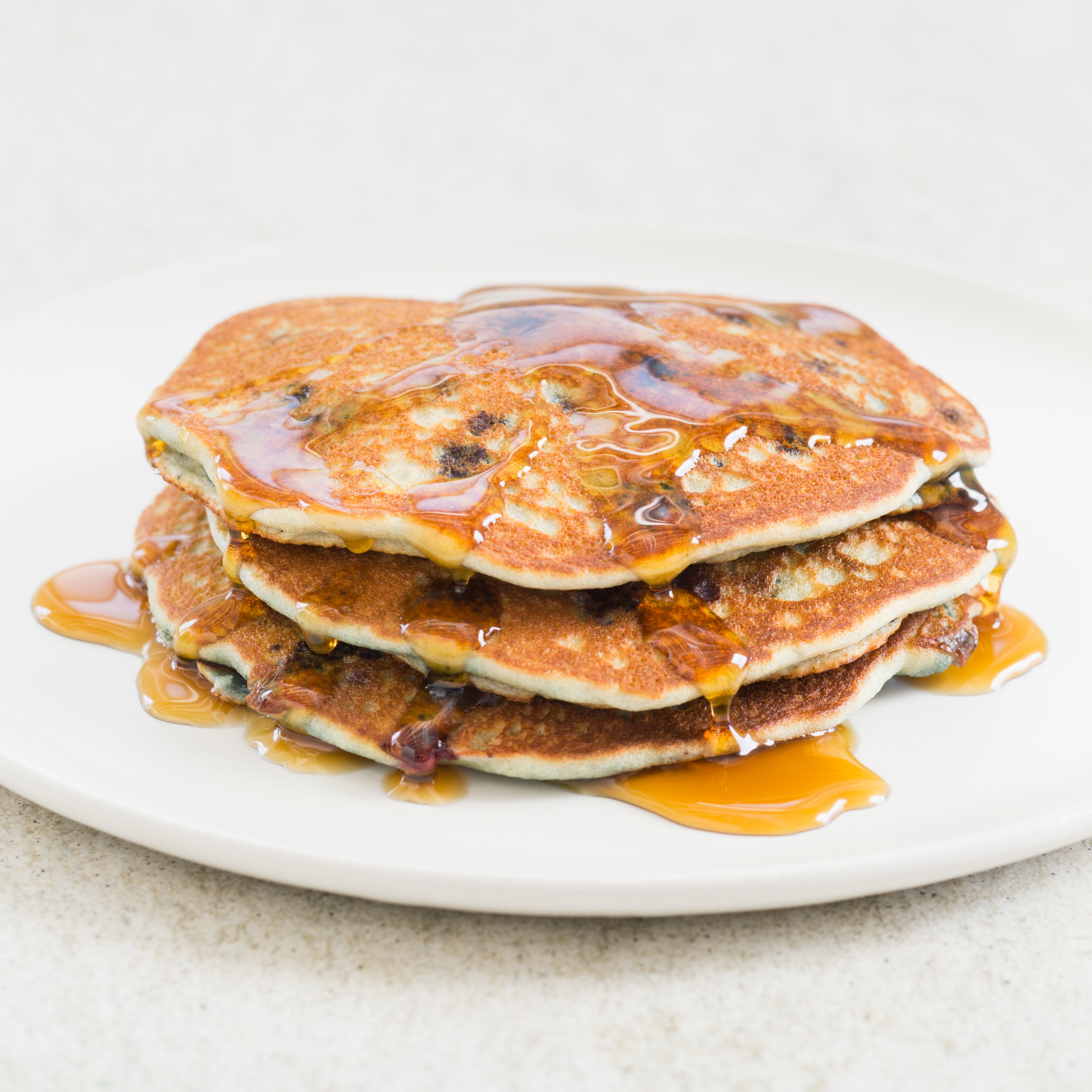 paleo pancakes america s test kitchen
