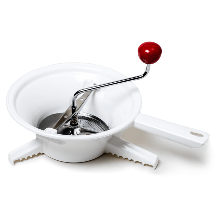 Americas Home Test Kitchen Scales