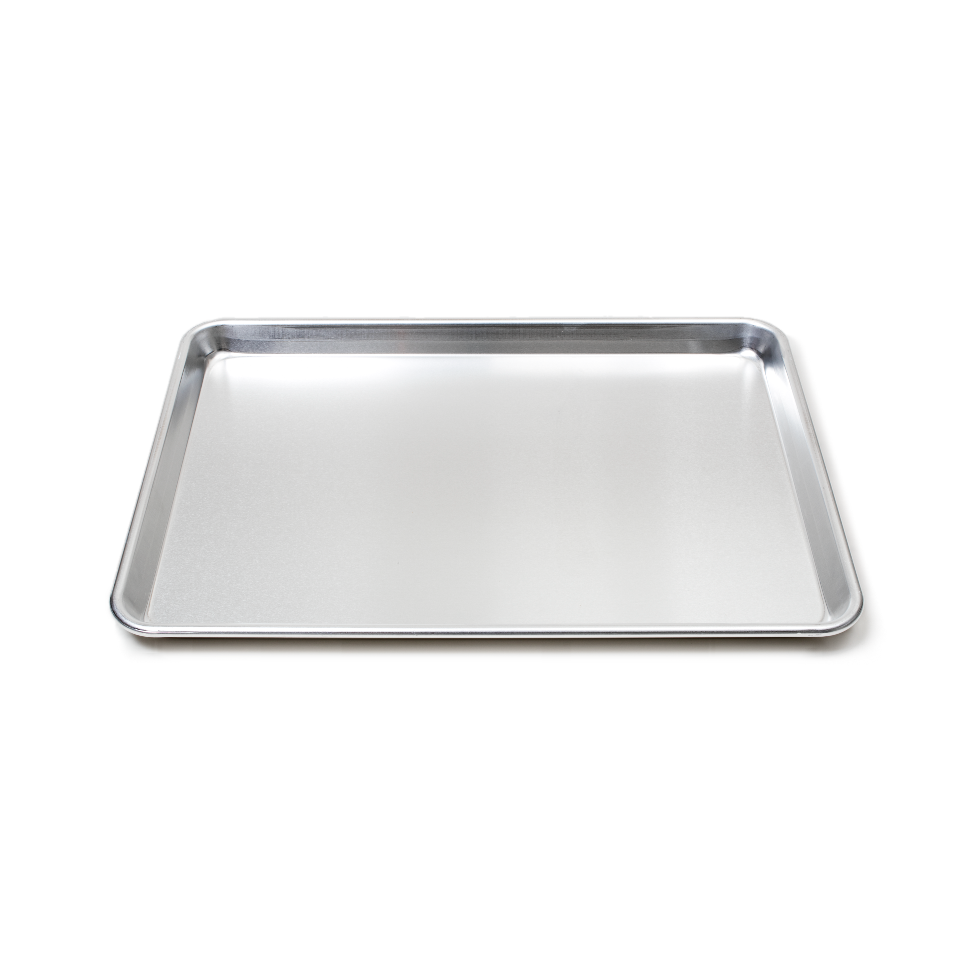The Best Rimmed Baking Sheets Cook S Illustrated