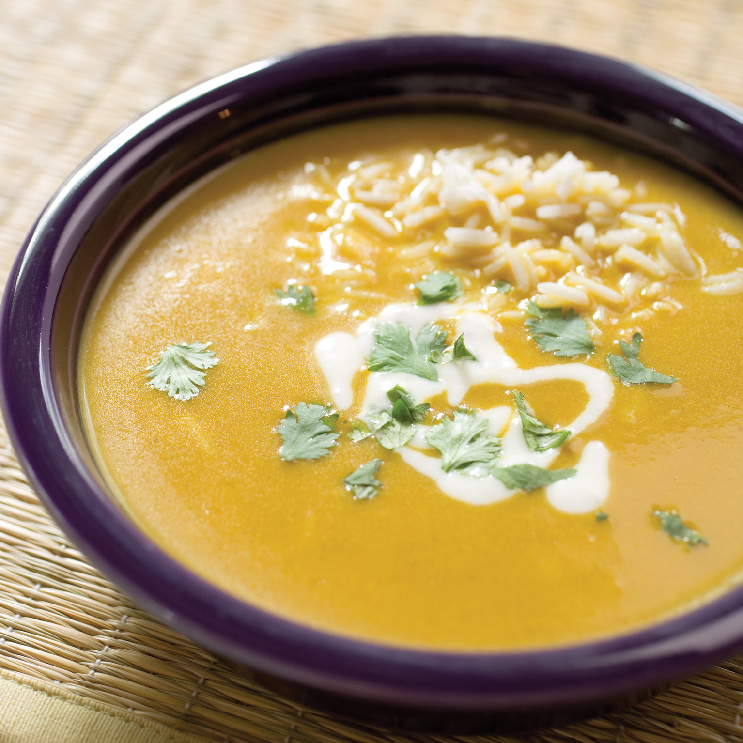 Potato Soup America S Test Kitchen