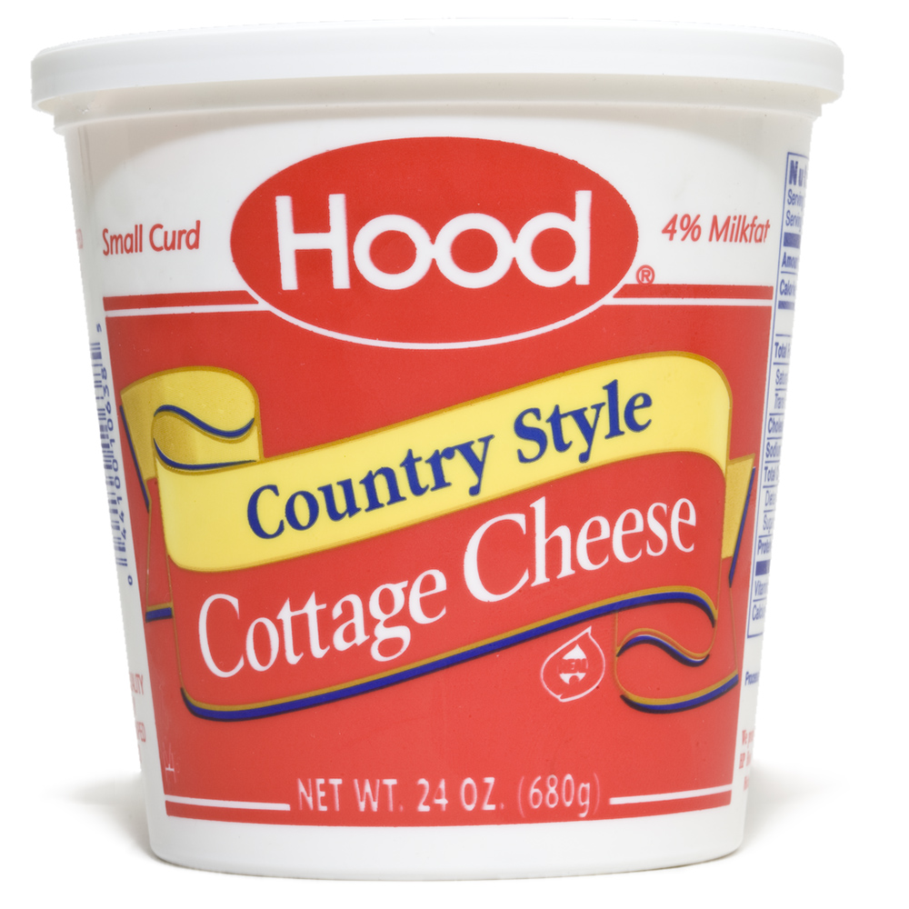 The Best Cottage Cheese Cook S Illustrated