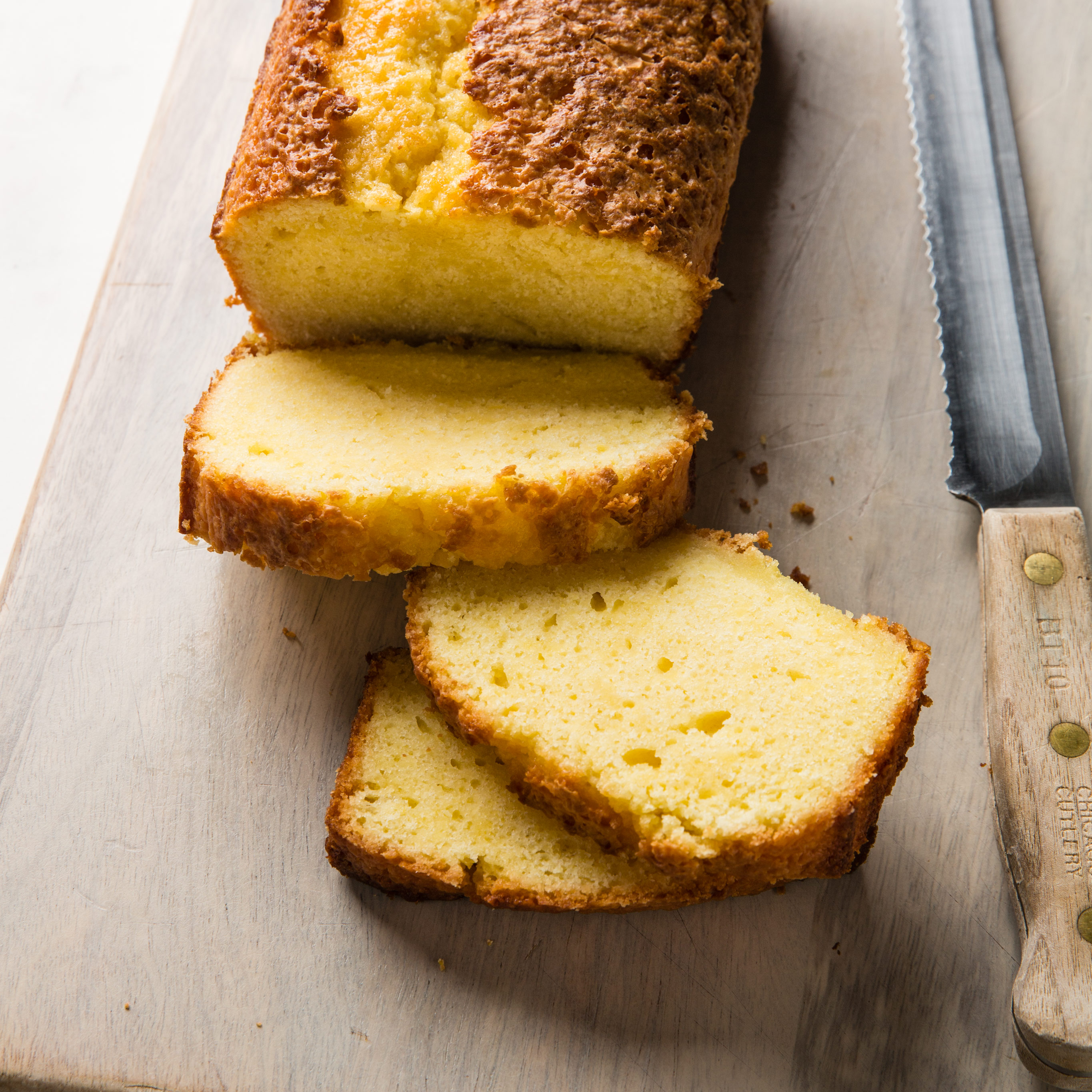 SFS_Easy_Pound_Cake_Lemon-2.jpg