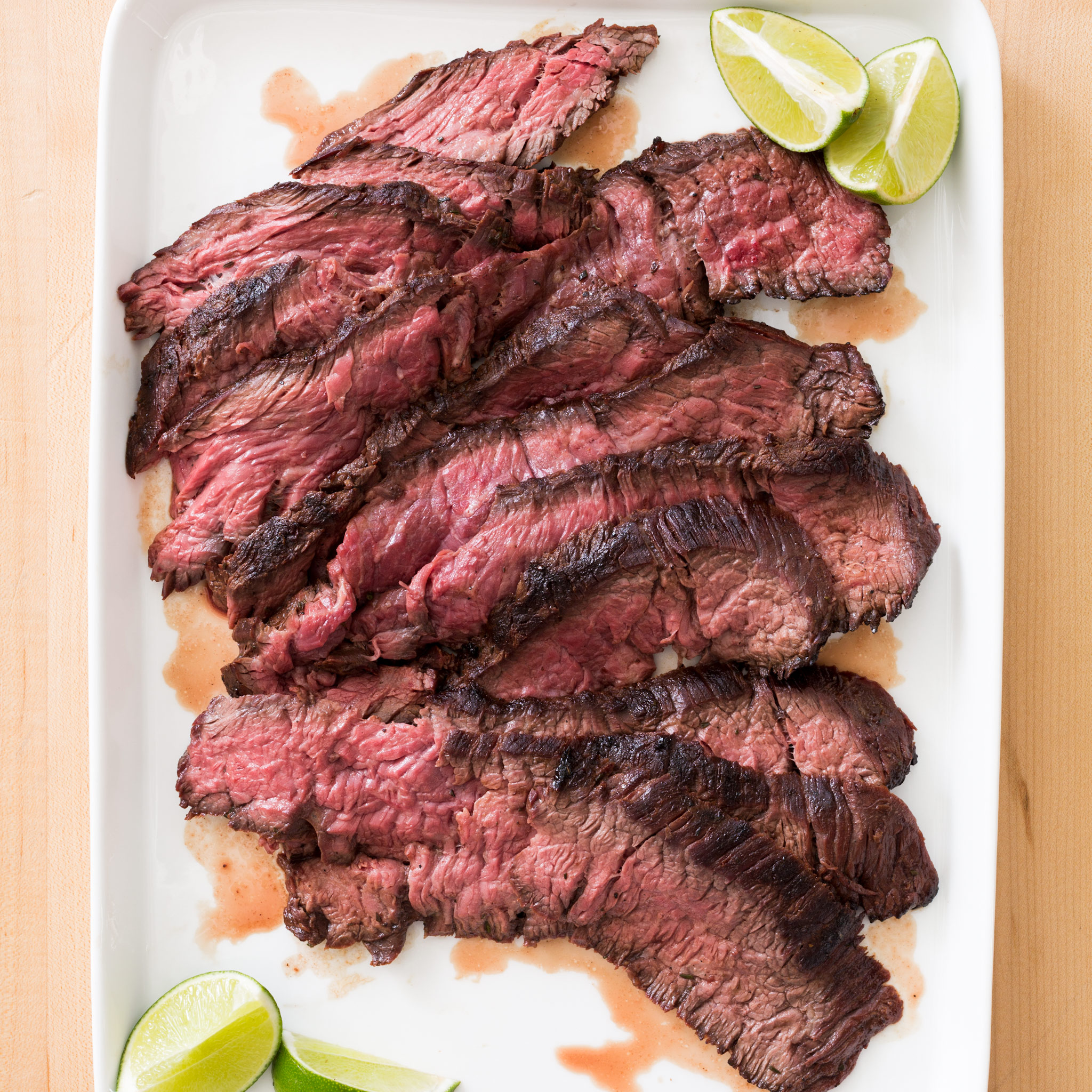How To Cook A Sirloin Tip Steak On The Grill - CheckNows.CO