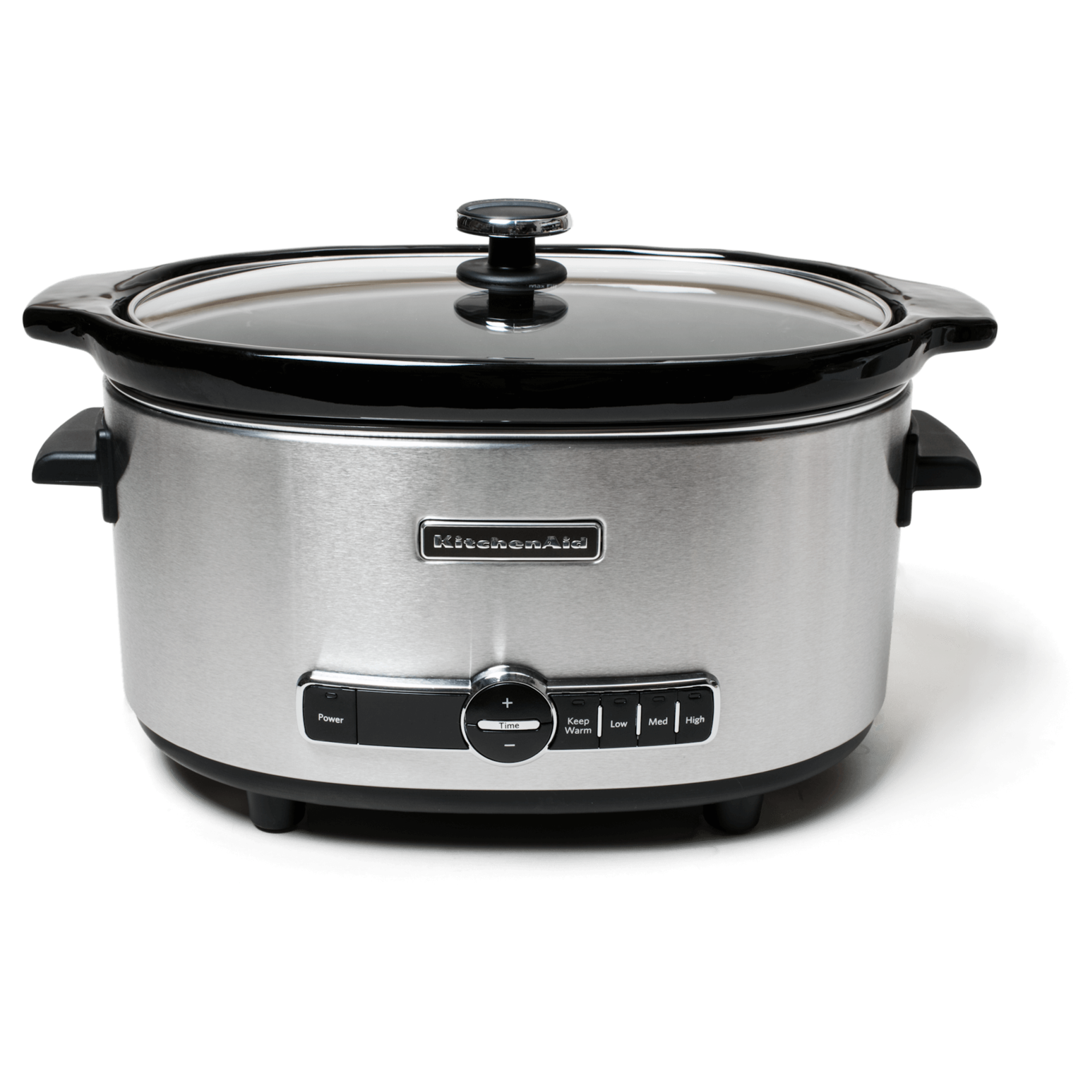 America S Test Kitchen Electric Pressure Cooker