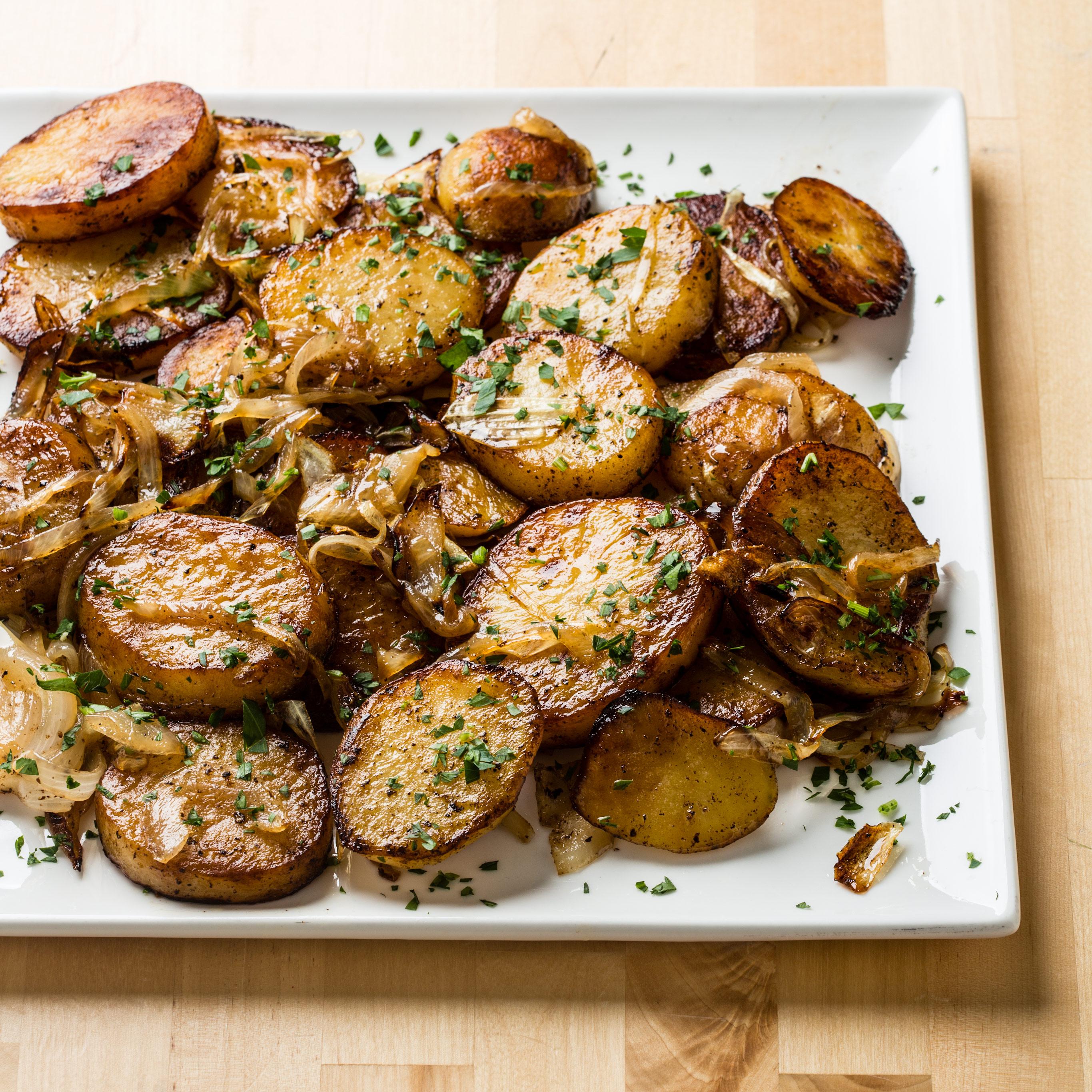 Ashley S Country Kitchen Menu